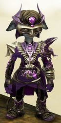 Funerary armor (medium) asura female front.jpg