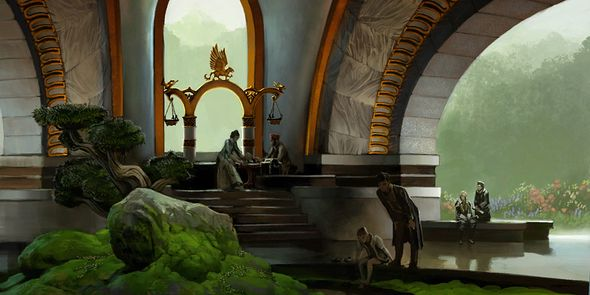 Queen's Throne Room loading screen.jpg