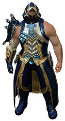 Whisper's Secret armor (medium) norn male front.jpg