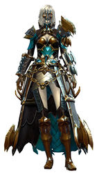 Bladed armor (medium) norn female front.jpg