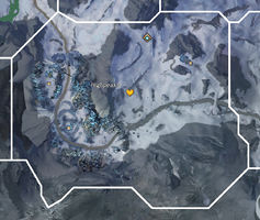 Highpeaks map.jpg