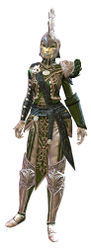 Illustrious armor (medium) sylvari female front.jpg