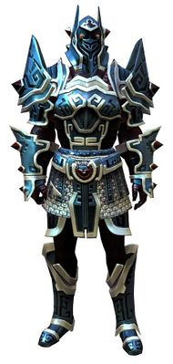 Inquest armor (heavy) human male front.jpg