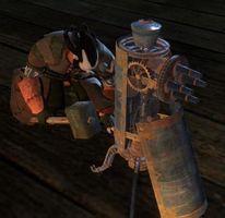 Image Result For Engineer Turret Build Guild Wars