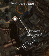 Trek Junker's Apex Location.jpg