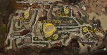 Into the Labyrinth map.jpg