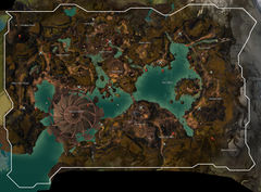 Lion's Arch (Enemy Controlled) map.jpg