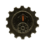 The Black Citadel map icon.png