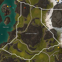 Lost Delver's Ridge map.jpg