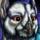 Mini Blue Griffon Hatchling.png