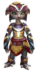 Tempered Scale armor asura female front.jpg
