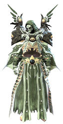 Armor of the Lich sylvari male front.jpg