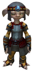 Chainmail armor asura male front.jpg