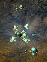Golem Swarm Potion.jpg