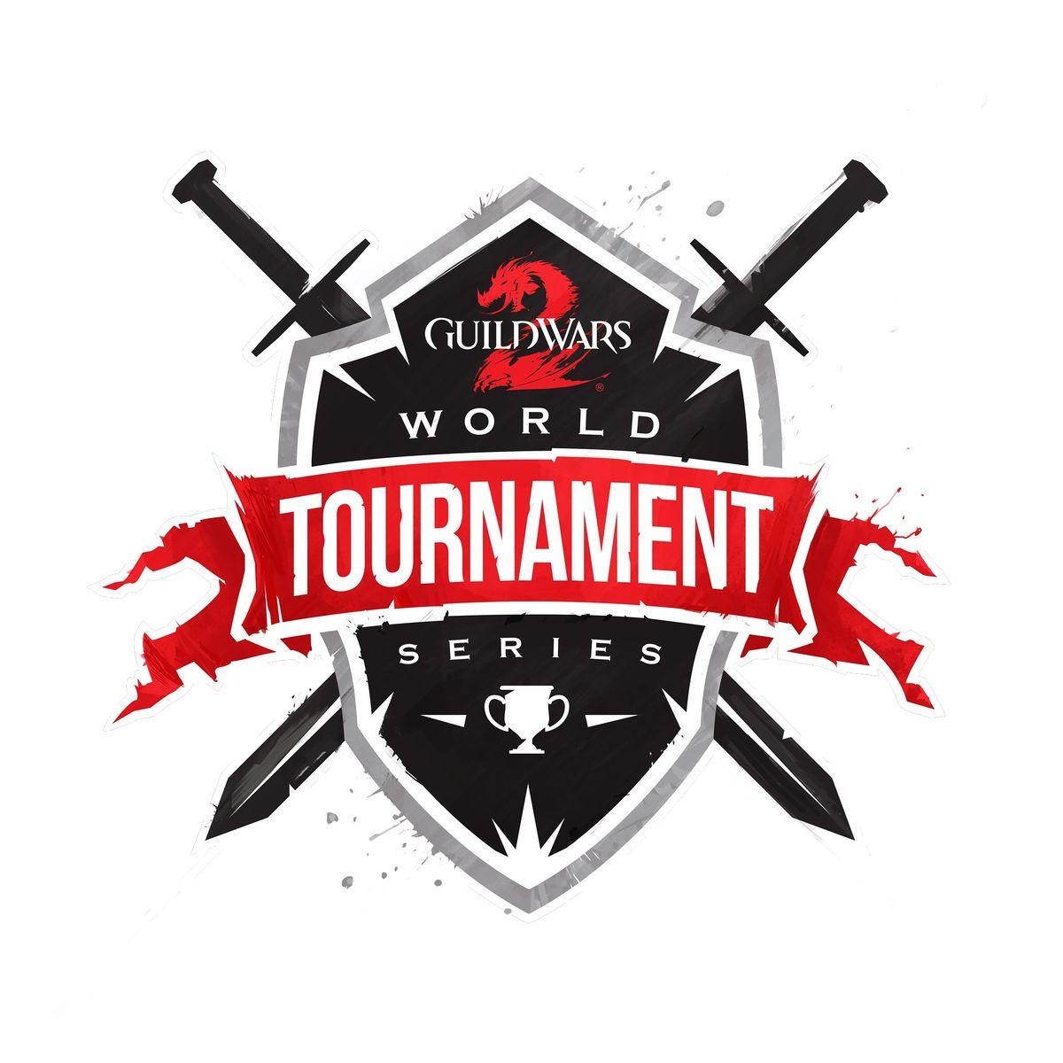 gw2 tournament)