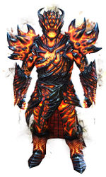 Hellfire armor (light) norn male front.jpg