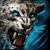 Biography Pet Snow Leopard.png