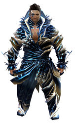 Nightmare Court armor (medium) norn male front.jpg