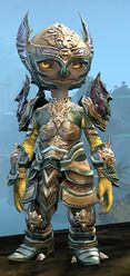 Ardent Glorious armor (heavy) asura female front.jpg