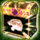 Champion Ark the White Tiger Loot Box.png