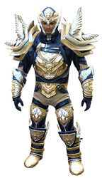 Glorious Hero's armor (medium) norn male front.jpg