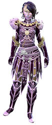 Illustrious armor (light) sylvari female front.jpg