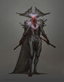 """Nightmare Commander Blademaster"" concept art 2.jpg"