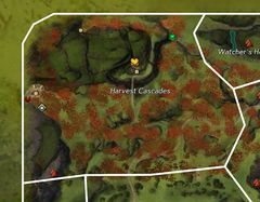 Harvest Cascades map.jpg