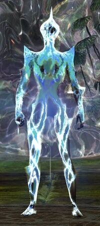 Legendary Unbound Guardian - Guild Wars 2 Wiki (GW2W)