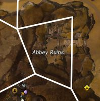 Abbey Ruins map.jpg