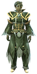 Council Ministry armor sylvari male front.jpg
