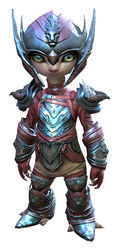 Glorious armor (medium) asura female front.jpg