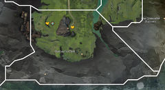 Outcast's Cleft map.jpg