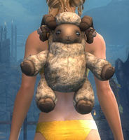 Plush Ram Backpack.jpg