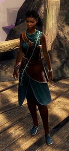Trader Hyacinth - Guild Wars 2 Wiki (GW2W)