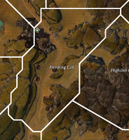 Axedrag Cut map.jpg