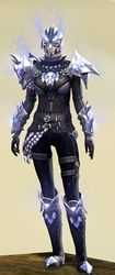 Requiem armor (medium) norn female front.jpg
