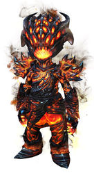 Hellfire armor (light) asura female front.jpg