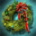 Wintersday Wreath Backpack.png