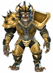 Heritage armor (heavy) charr male front.jpg