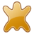 Leatherworker tango icon 200px.png