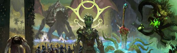 Personal story - Guild Wars 2 Wiki (GW2W)