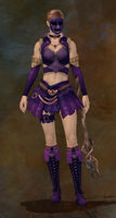 Norn Female Mesmer.jpg