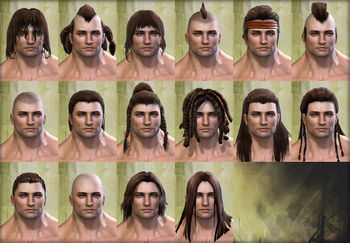 Norn male hair styles.jpg