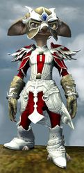 Triumphant armor (light) asura male front.jpg