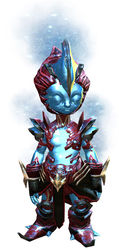 Zodiac armor (medium) asura female front.jpg