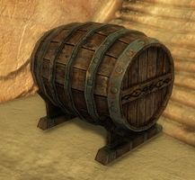 Keg (decoration).jpg