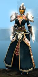 Radiant armor (light) sylvari female front.jpg