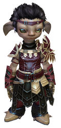 Vigil's Honor armor (medium) asura male front.jpg