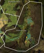 Whisperwill Bogs map.jpg
